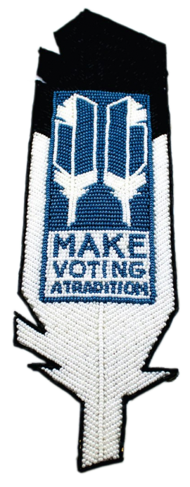 Make Voting A Tradition